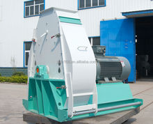 electric corn grinding mill machine