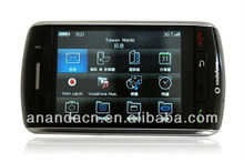 unlock original brand new 9520 mobile phone