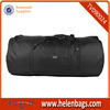 Round Nylon Stylish Price of Travel Bag