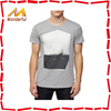 /product-gs/screen-printing-machines-for-t-shirts-sexy-t-shirts-tshirts-to-print-new-design-high-fashion-copetitive-price-men-clothing-60319528211.html