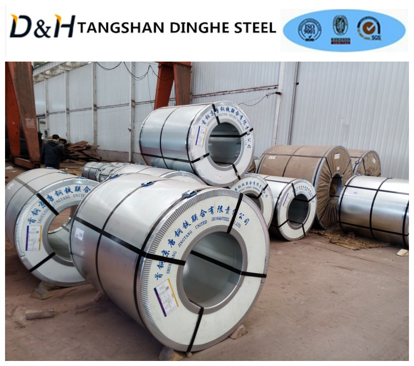 building material/Galvanized Steel Coil