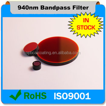 Chinese OEM optical products, bandpass filters and telescope filters from Kunming Optolong