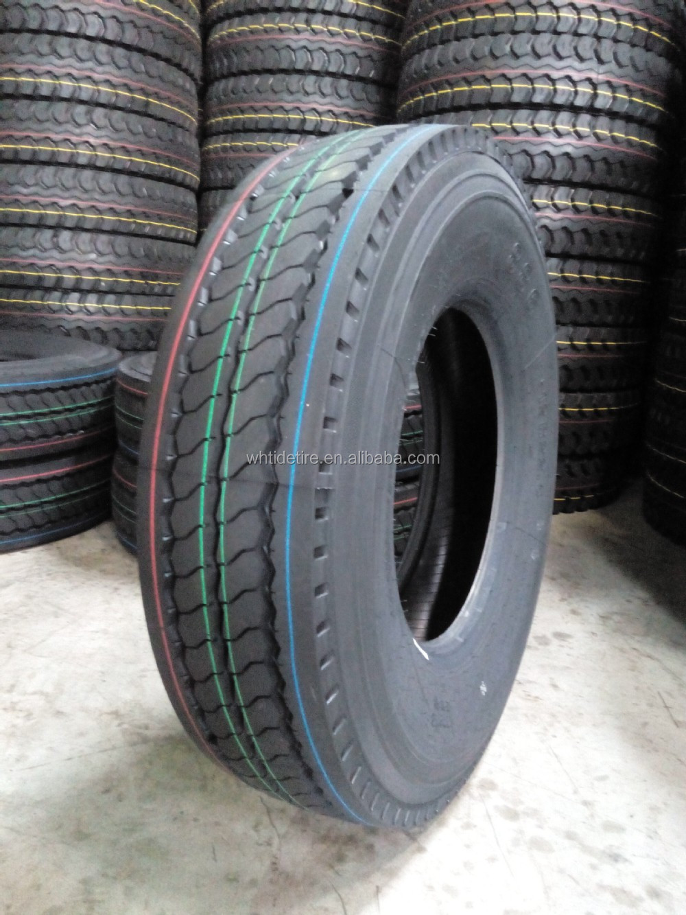 high performance excellent quality annaite radial truck tires companies looking for distributor