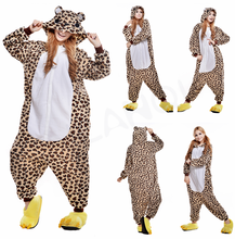 Factory direct sale custom made mascot animal adult polar bear onesie costume