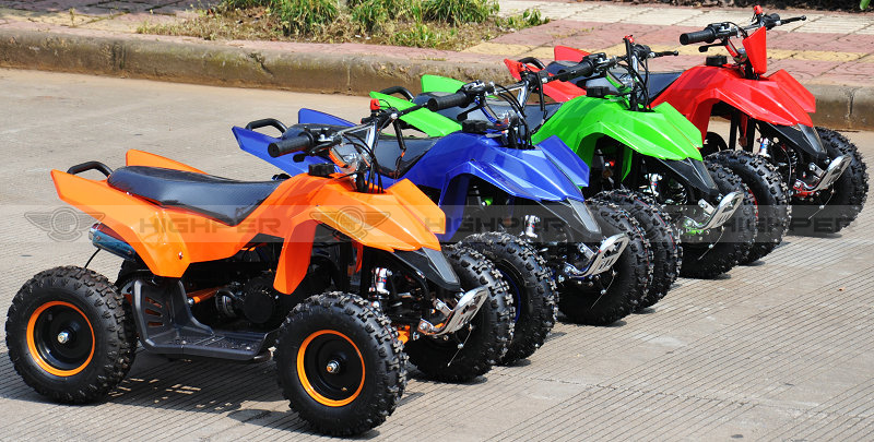 atv-8-colorful.jpg