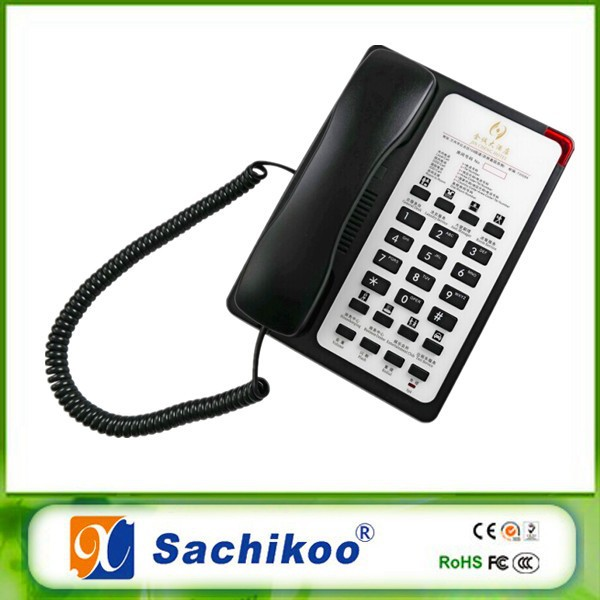 analog phone set paired with PABX of NEC,SIEMENS,PHILIPHS,Alcatel, Huawei