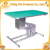New Products Luxury Lifting Steady Hydraulic Dog Grooming Table Pet Cleaning & Grooming Products