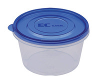 Supplying of Plastic Storage Boxes & Bins House Hold Products