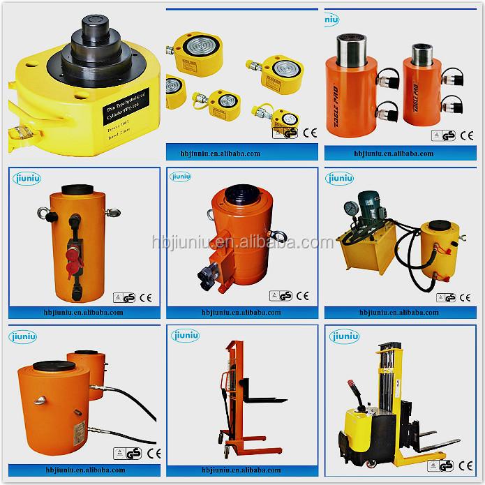 Lifting Tools Car and Webbing Sling Scissor and Screw Jack electric hydraulic Jack for sale