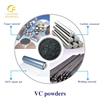 -100+200mesh VC powder 99.5% metal basis vanadium carbide