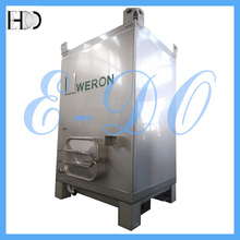 SS304 550gallon Customized Wine Maker