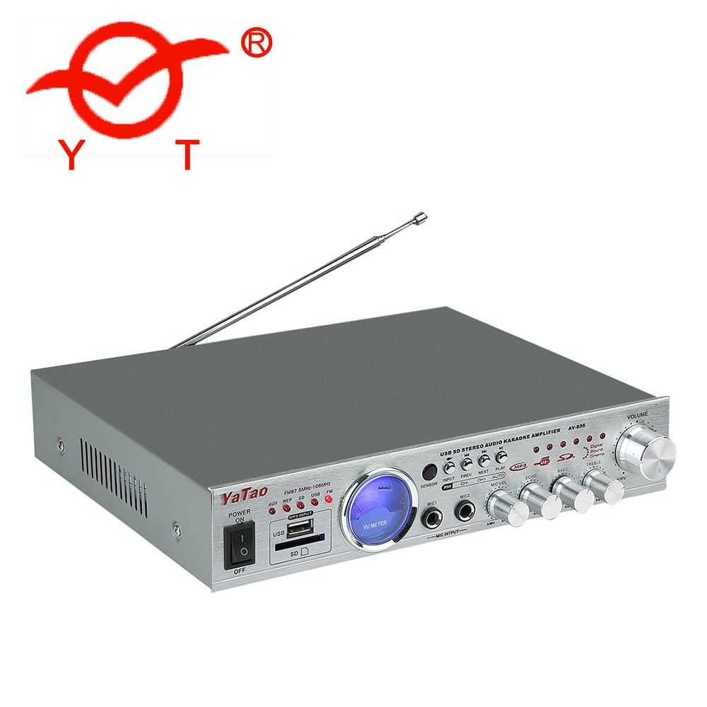 China Hifi Power Amplifier Manufacturers 30w Audio Circuit Diagram 2 Amplifiercircuits And Suppliers On Alibabacom