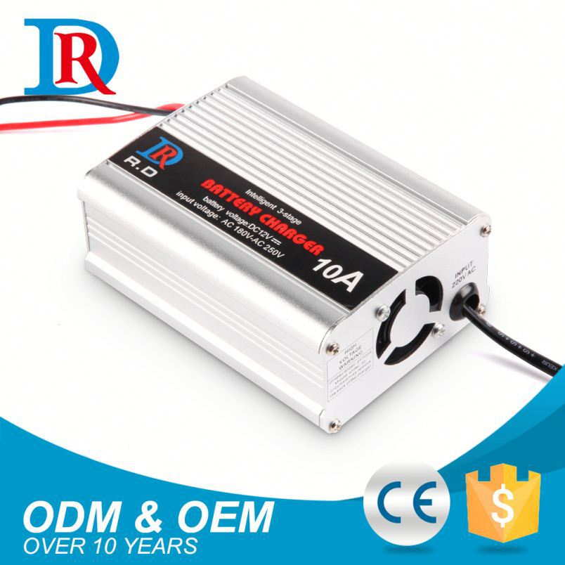 Top Selling Products In Alibaba Automatic Ac Dc Car Battery Charger
