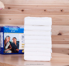 european wholesale adult diapers