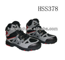 WH,tough environment long wearing rugged mountain climbing shoes for WHOLESALE