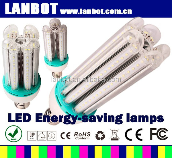led Energy-saving lamps 15W