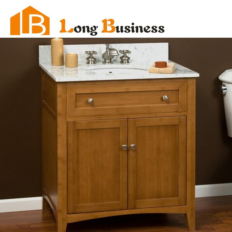 Lb dd2029 flooring classic bathroom cabinet buy classic for Waterproof bathroom cabinets