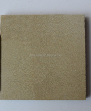 Factory price and high quality yellow sandstone, sandstone importer in uk