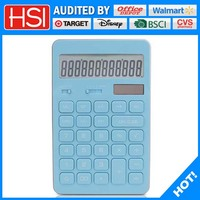 back to school solar calculator for students