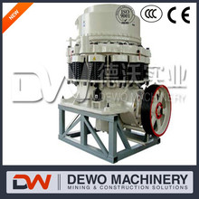 Mini 150 to 200 tph cone crusher price gold supplier