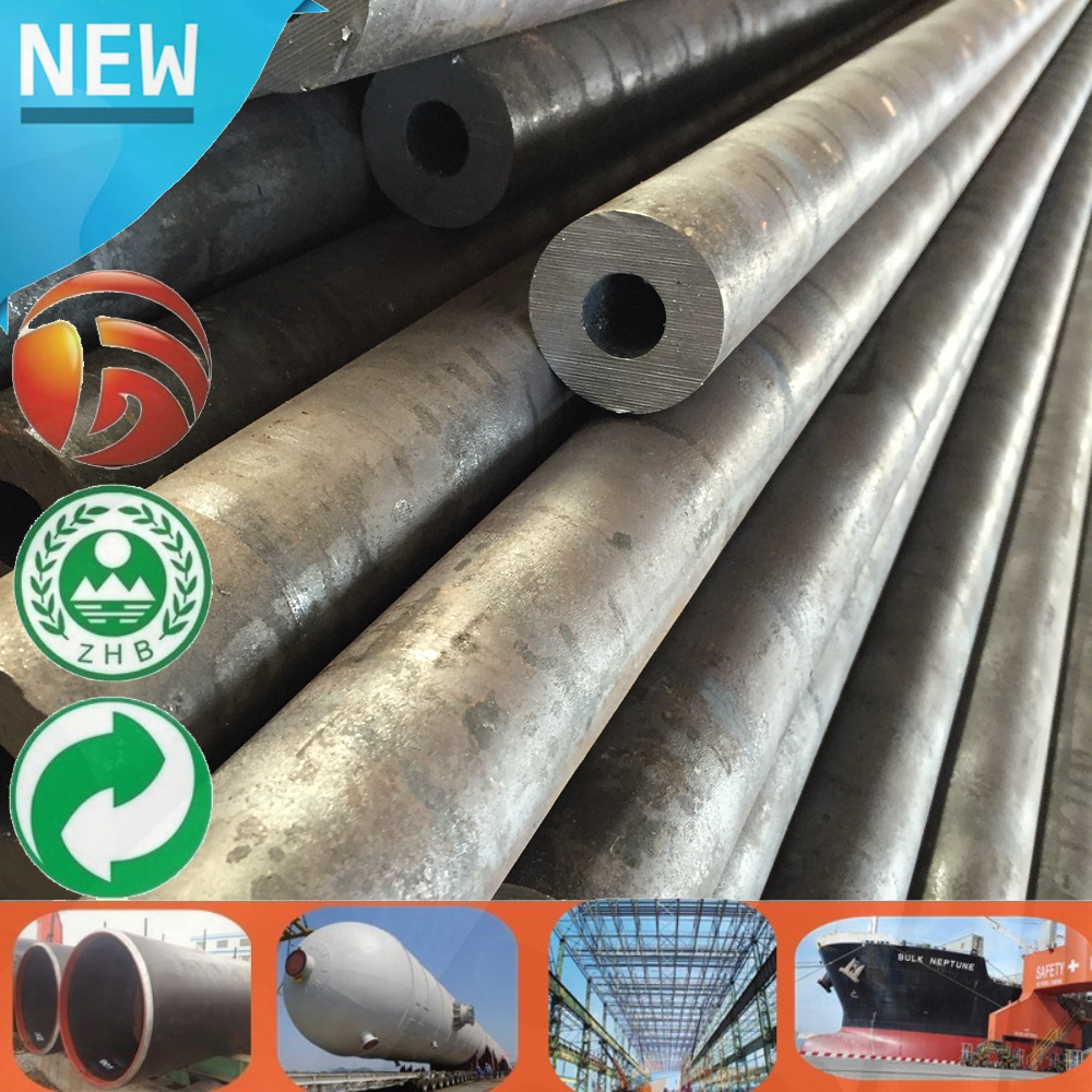 Q345 Stock Sizes Square Pipe steel commercial pipe length Professional Supplier mild steel hollow bar
