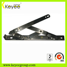 Stainless steel window friction hinge KBN041