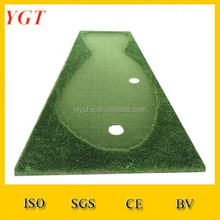 Alta calidad barato club <span class=keywords><strong>de</strong></span> <span class=keywords><strong>golf</strong></span> putting green