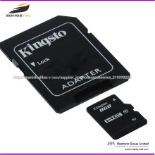 [somostel] wholesale mobile phone 2gb 4gb 8gb 16gb 32gb micro memory card mini sd card class 10 Memoria SD tarjeta