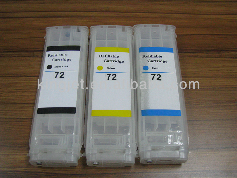 New 940/88/38/18/70/72/10/11/12/13/14(big volume) for HP(CISS,refillable/compatible ink cartridge)