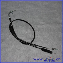 SCL-2012100025 Motorcycle Cheap Copper wire