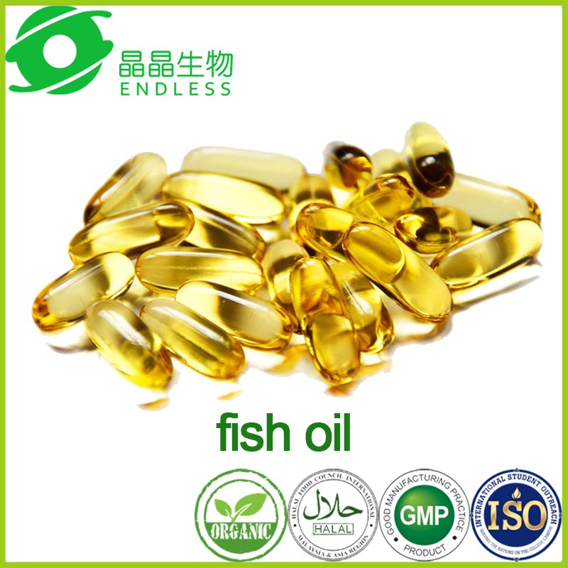 Omega 3 fish oil high epa dha omega 3 best fish oil for Best omega 3 fish oil supplement