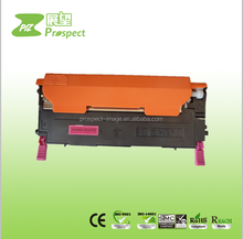 Printer Consumables with color For HP Laser Cartridges