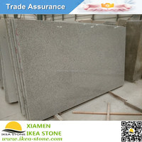 Grante Stone Slab Specifications 623 Granite Factory For Sale