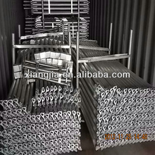 2014 new product Layher Scaffolding Decks (planks)
