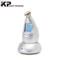 Presale NEWDERMO anti wrinkle rf facial machine New Technology Peeling remove dead skin