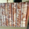 Marble&Stone Pattern water transfer printing Services Building hydro graphic printing OEM S-01