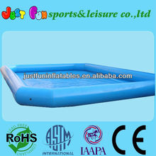 hot sale inflatable swimming pools