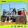 400KW Wood Chip Saw Dust Biomass