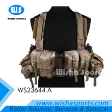 EMERSON LBT 1961D Chest RigTactical Chest Rig Tactical Vest Airsoft Military Army Combat Gear