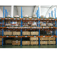 Warehouse Storage Heavy Duty Rack