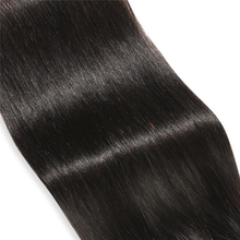 Grade virgin hair price,28 inch raw virgin infinity hair weft 100% brazilian hair virgin,9a top brazilian virgin hair