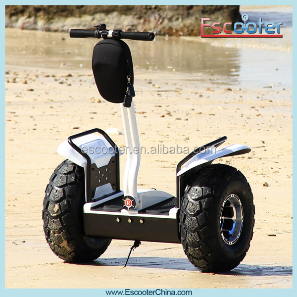 CE/RoHS/FCC approved Swept the world Esway Electric scooters,Electric Scooter Self Balancing Unicycle made in China