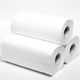 Soft Kitchen Towel Paper Roll toilet paper manufacturers usa High quality towel