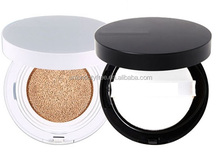 Magic Sneeuw Kussen 15G, BB cream, Base