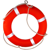 hot selling china manufacturer marine life buoy
