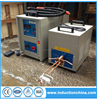 30KW Energy Saving Induction Heater For Sale (JL-30)
