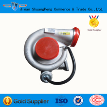 Improve the fuel economy and reduce fuel consumption widely use diesel turbocharger for sale/ 612630110581