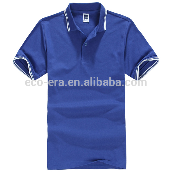 Free Samples Yarn Dyed Dri Fit Polo <strong>Shirts</strong> Wholesale 200g 65% Cotton 35% Polyester High Quality Polo <strong>Shirt</strong> Mens Polo <strong>Shirts</strong>