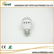 cheap smd led bulb bluetooth speaker,led bulb skd