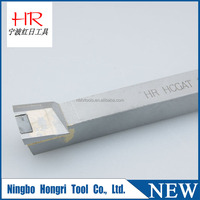 Trustworthy china supplier internal turning tool